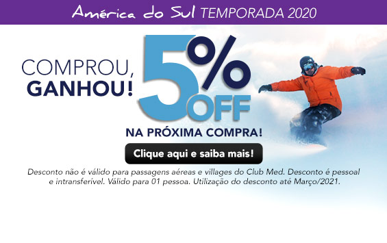 5off_america-do-sul2020_home