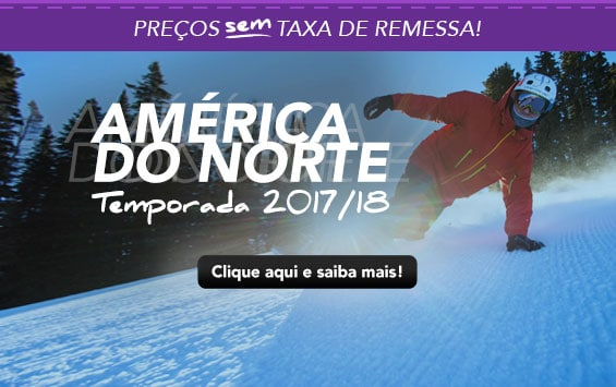 america-do-norte-temporada207-18
