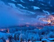 Aspen Snowmass – EUA