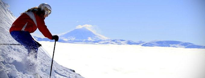 cerro-chapelco_03