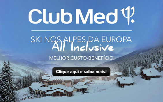 clubmed_all-inclusive