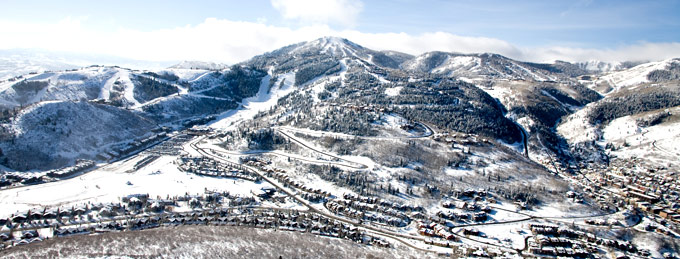 deer-valley_03