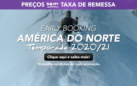 early-booking-america-do-norte-home
