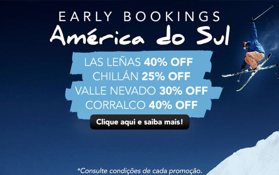 early-booking-america-do-sul