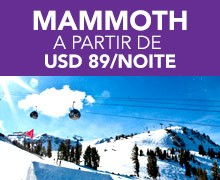 mammoth-3