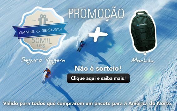 seguro-viagem_gratis2