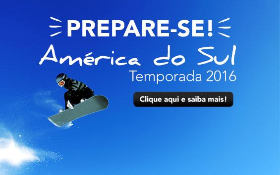 ski-america-do-sul-2016