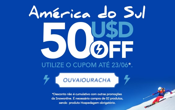 ski-america-do-sul_promo02