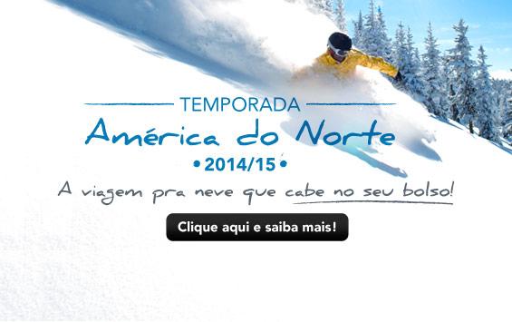 ski_america-do-norte1