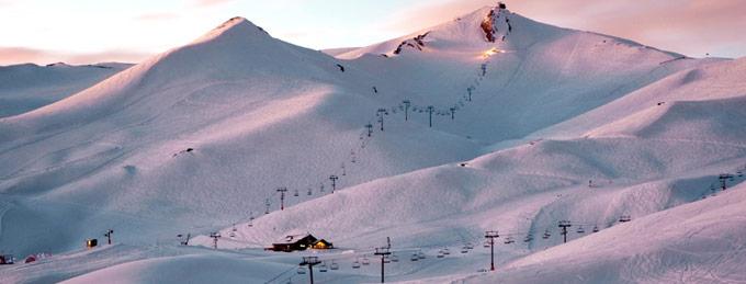 valle-nevado_02