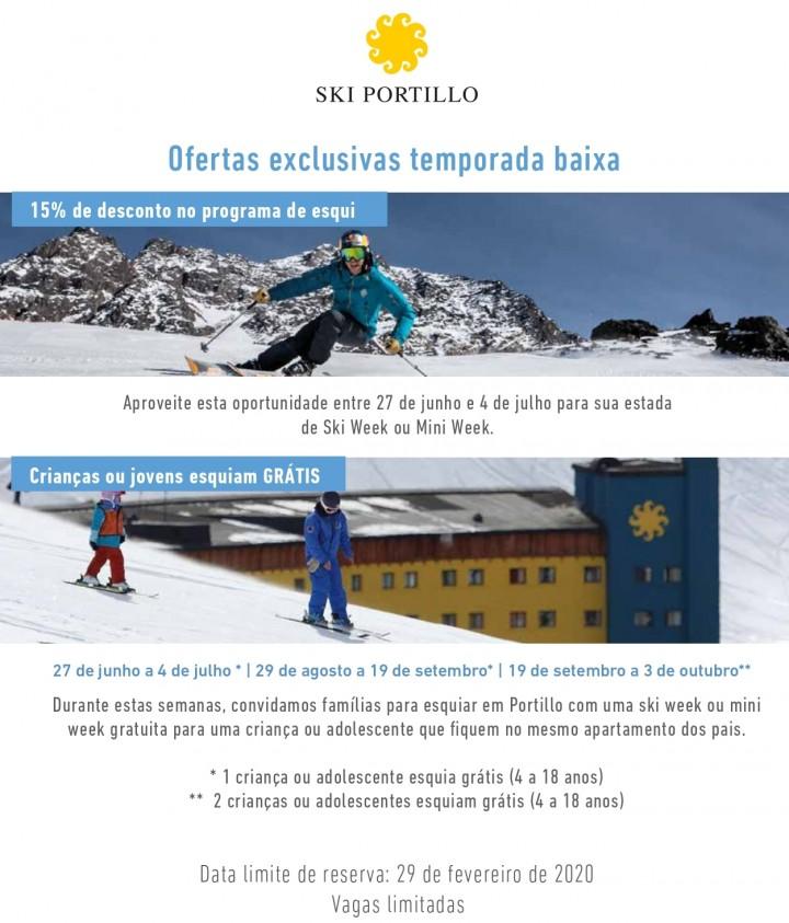 Portillo_promo+º+Áes_ 2020_PORT_page-0002_corte