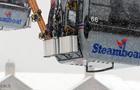 Steamboat – EUA