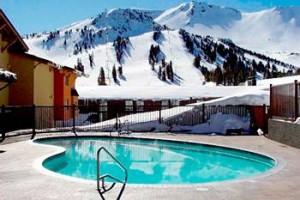 mammoth mountain inn