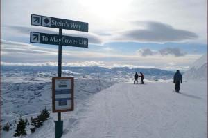 Descontos em Deer Valley – Estação de ski em Utah (EUA)