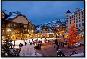 Beaver Creek (Colorado, EUA)
