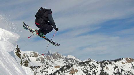 Saiba quais são os 10 melhores ski resorts da América do Norte