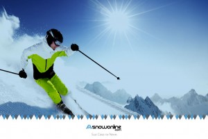 9 Dicas de ski – Esquie com segurança!