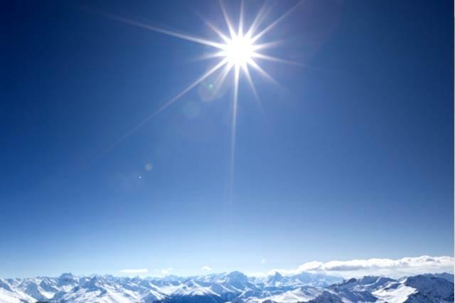 Pele: filtro solar e hidratação