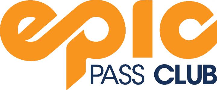 EpicPassClub_stacked_RGB