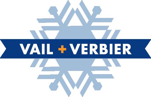 VAIL_VERBIER_logo_international_1