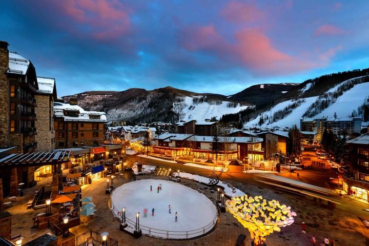 7 motivos para adquirir um Epic Pass, o melhor passe de ski e snowboard do mundo!