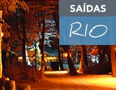 Ushuaia: Inverno 2016 – 13 a 20 Agosto – RIO
