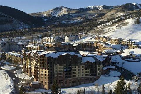 PARK CITY – 40% OFF – Early Bookings!