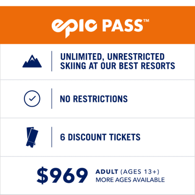 EPIC-Pass-Website-Product-Cards---October-pricing-updates_EP
