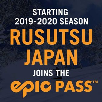 Rusutsu-Japan-joins-the-epic-Australia-pass_peq